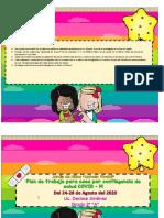 planificacion agosto.pdf