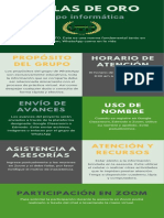 Reglas de Oro_ Práctica Colegio