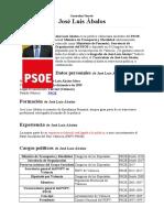 Curriculum Jose Luis Avalos.docx