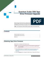 Scalari500_TapeDriveFW_UpgradeInstructions