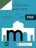 Actas_AISO_Congreso_XI.pdf
