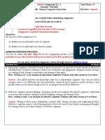 Fall 2020_CS408_1_SOL.doc