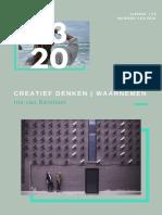 herkansing p3 creatief denken portfolio  1 -gecomprimeerd