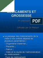 Médicaments et grossesse.pdf