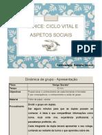 powerpoint-UFCD-3536