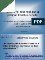 4_5870581997067307369.pdf