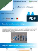 1._biologia_do_envelhecimento