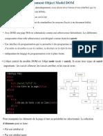 CoursPWADOM.pdf
