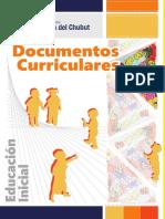 doc_curriculares_inicial.pdf