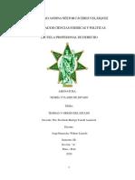 Teorias y origen del estado.pdf