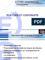01_pr_sentation_management_des_organisations_stmg2_4f5d2f31e1