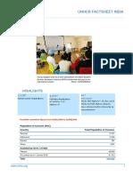UNHCR-FactsheetSept2018