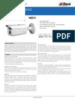 HAC-HFW1400DN-0360B-S2-1