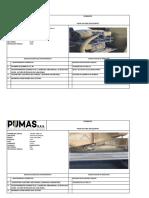FICHA TECNICA MOTORES PLANTA ASFALTO (1)