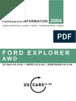 2004_explorer