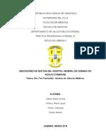 iNDICADORES DE GESTION FINAL 2018