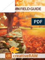 autumn-field-guide.pdf