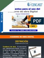 Clases curso CUADERNO DE OBRA DIGITAL_Cencasit_octubre_2020 (1)