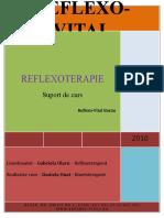 Curs reflexoterapie.doc