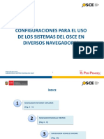 Guia__Configuraciones_para_el_uso_de_sistemas_de_OSCE_en_diversos_navegadores.pdf