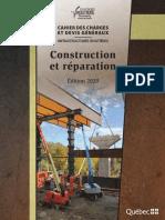 CCDG 2020.pdf