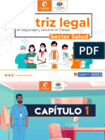 matriz-legal-sst-salud-capitulo1.pdf