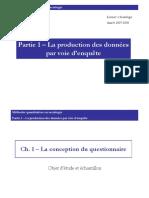 pdf_Chap._1_Conception_questionnaire