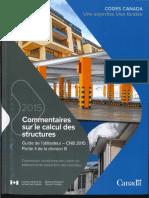2015 - Commentaires sur le calcul des structures.pdf