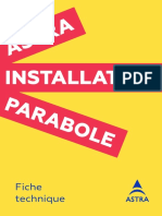 Fiche-technique-installer-parabole