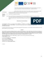 _domandaFinanziamentoFSE10100