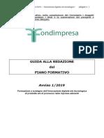 5_Guida_redazione_Piano_1_2019