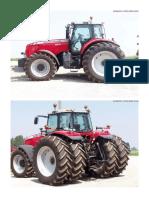 MF8470-8480 каталог.pdf