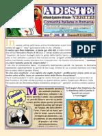 27   ADESTE Domenica 06 LUGLIO 2014.pdf