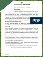 5_-__lectura_complementaria_Profesor_Doctor_Roberto_C._Frenquelli_-_Clase_Teorica_corr_H.pdf