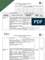 Planificaçao_CN8MA_2020- 2021.docx