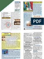 23 ADESTE 09 Giugno.2013.pdf
