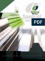 SANDRINI_METALLI_Lamiere_grecate_sistema_tetto.pdf