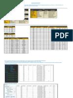 EVALUACION - PRACTICA.pdf