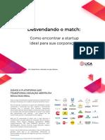 Desvendando o match_ Como encontrar a startup ideal para sua corporação.pdf