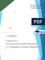 Contabilitate - Tema-4.pdf