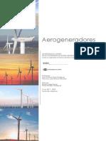 EJEMPLO 2 (AEROGENERADORES).pdf