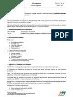 D.EN.045 - Empréstimo
