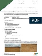 D.EN.046 - Escavação
