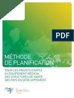 Methode-de-PLANIFICATION.pdf