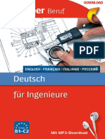 Deutsch für Ingenieure.pdf