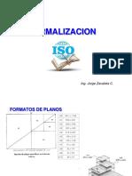 Normalización1.pdf