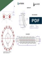 EJERCICIO_5-1.docx_CsjwRZL (1).pdf