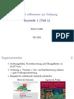 Folien_Statistik_1_Teil_1.pdf