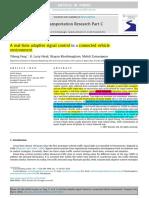 adaptive paper2.pdf