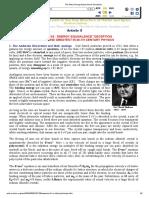 The Mass Energy Equivalence Deception.pdf